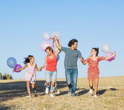 Mutuelle santé familles