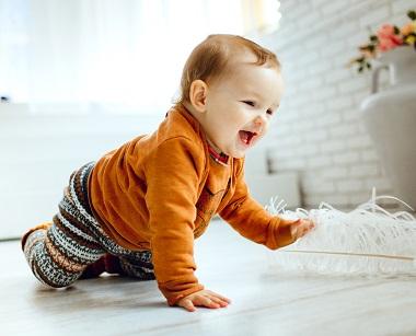 Prévention santé des enfants