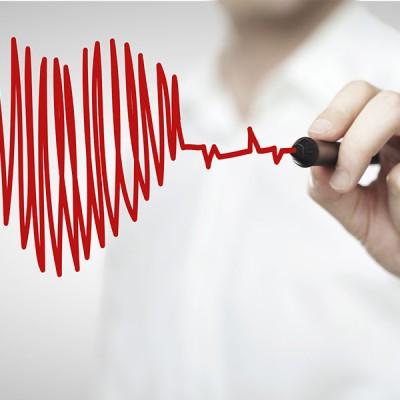 CCMO Mutuelle prend soin de votre santé !