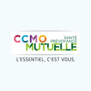 CCMO Mutuelle - Complémentaire santé et prévoyance
