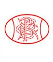 Rugby Club Beauvais