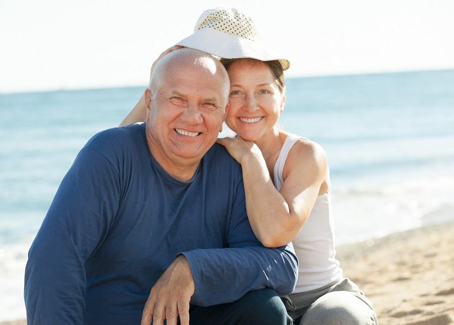 Garantie santé seniors