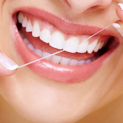 Se brosser les dents - les bons gestes