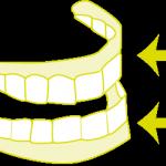 ccmo-brossage-dents-01