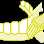 ccmo-brossage-dents-02