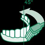 ccmo-brossage-dents-03