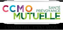 CCMO Mutuelle Santé, Prévoyance en Picardie et Ile de France