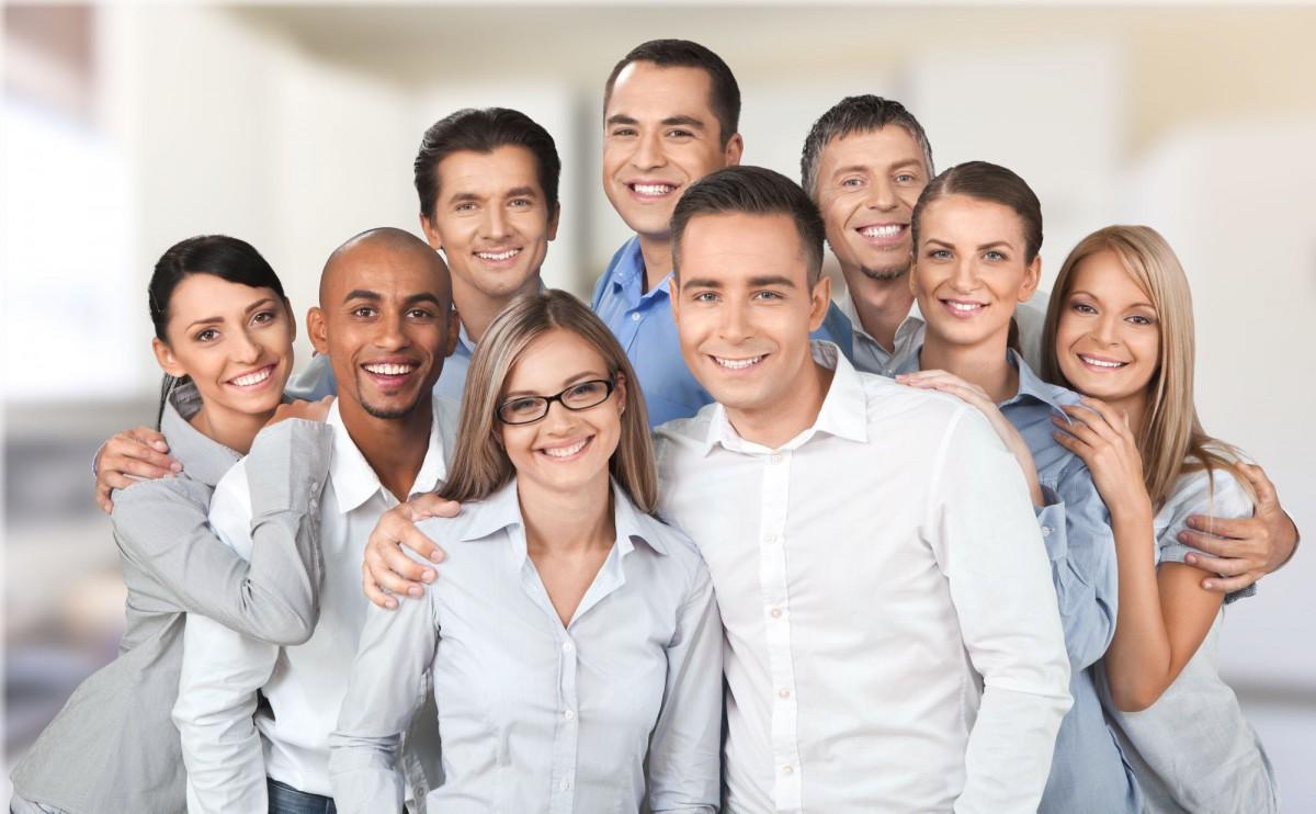 Mutuelle Entreprises de 1 a 10