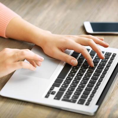 CCMO - Devis en ligne