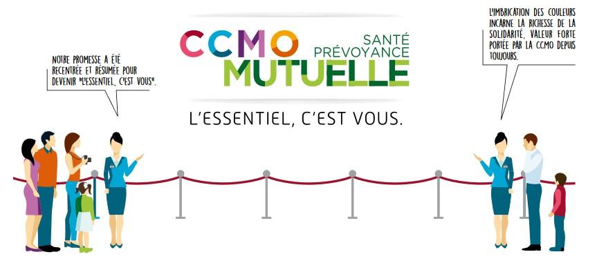 nouveau_logo