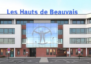 Agence Haut-ville CCMO Mutuelle