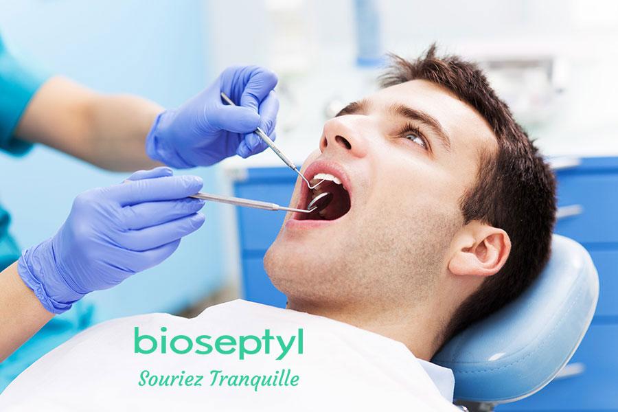 CCMO Mutuelle s engage pour la santé bucco-dentaire - CCMO bd421db16043