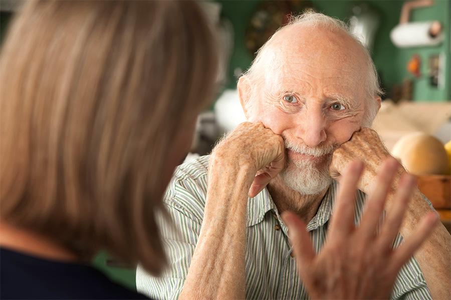 fiche-essentielle-alzheimer