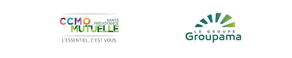 CCMO Mutuelle et Groupama officialisent leur partenariat santé et prévoyance.