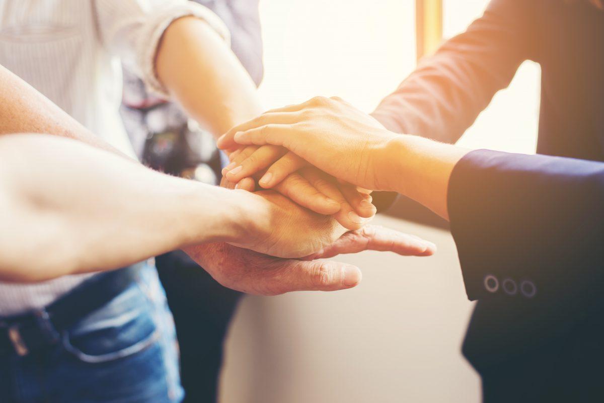 Comment faciliter l'accès au travail à la CCMO