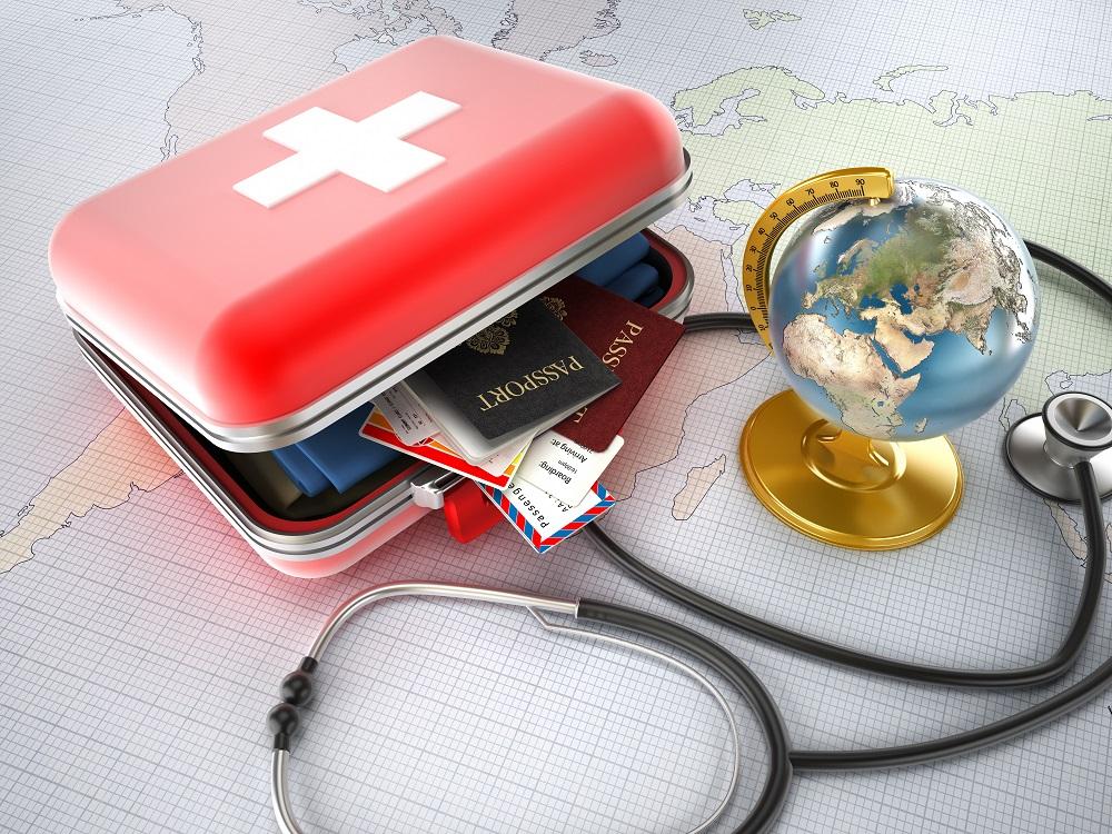 Prévention santé CCMO Mutuelle