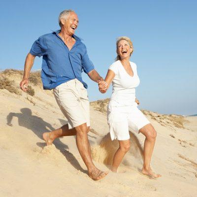 Appréciation de la retraite