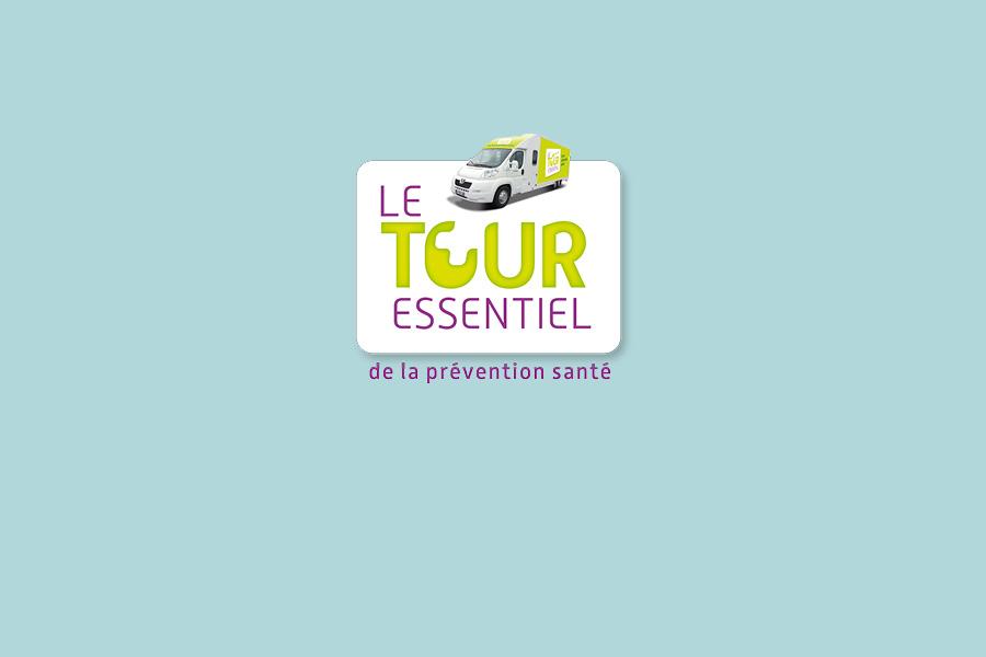 Tour Essentiel Mal de dos_CCMO Mutuelle