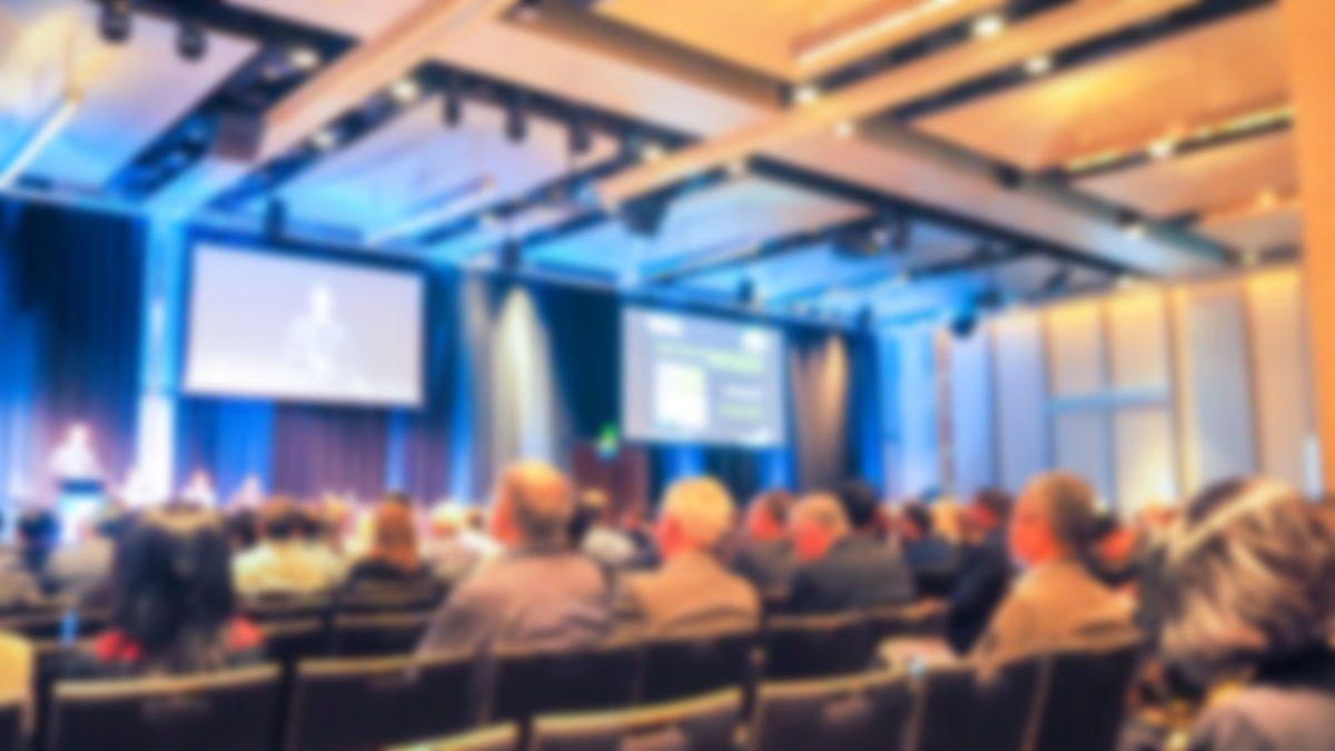 la CCMO sera présente sur plusieurs salons et conférence.