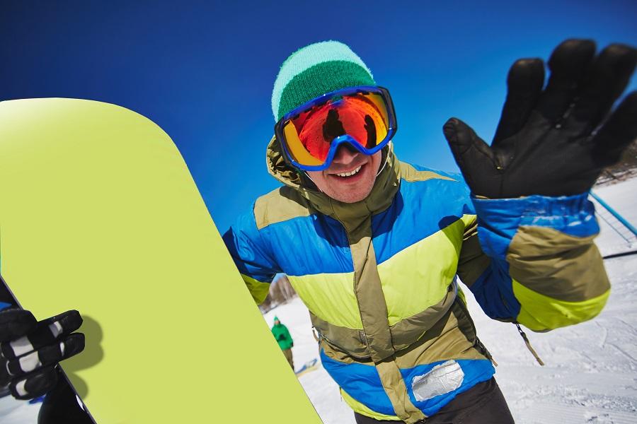 Santé : Bien se préparer à l'hiver