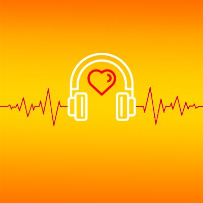 Testez votre audition en 1 clic