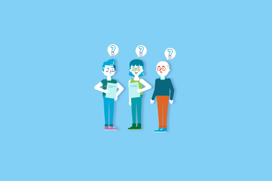 Réforme 100% Santé : Participez à nos ateliers pro