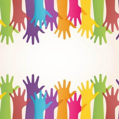 Coronavirus : ensemble, soyons solidaires !