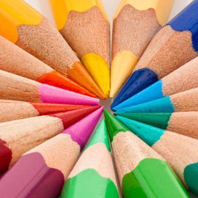 Colorez votre vie