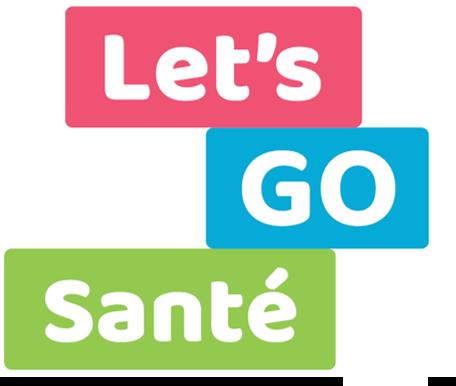 Let's Go Santé Complémentaire santé collective
