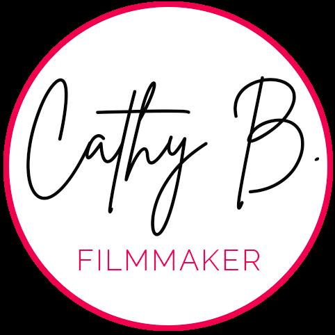 exercice pour prévenir et combattre le mal de dos - réalisation vidéo par Cathy B. Filmmaker